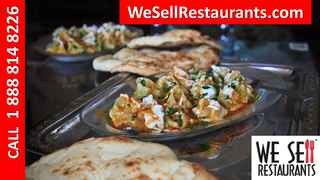 Ethnic Restaurant for Sale in Denver Earns BIG