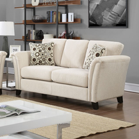 statewide-furniture-division-madison-wisconsin
