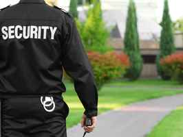 security-guard-company-california