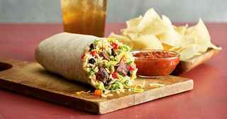 burrito-and-chicken-fast-food-restaurant-new-jersey