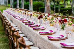 event-party-and-wedding-service-rental-port-saint-lucie-florida