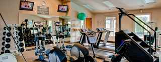 franchise-fitness-center-new-jersey
