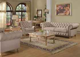 Home Decor Co Specializing in Staging & Flipping