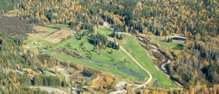 rv-park-and-golf-course-wells-grey-british-columbia