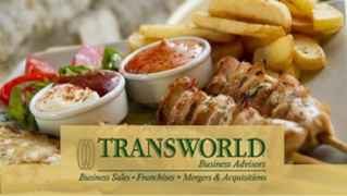 mediterranean-and-american-cuisine-pearland-texas
