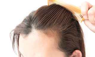 organic-hair-care-line-chemical-free-los-angeles-california
