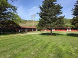 motel-investment-property-mansfield-pennsylvania