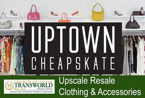 upscale-resale-franchise-store-north-carolina