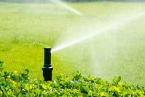 irrigation-repair-and-servicing-melbourne-florida