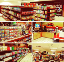 supermarket-convenient-store-fells-point-maryland