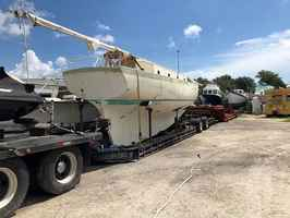 marine-transport-parts-salvage-and-storage-florida