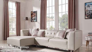kozyhome-furnishings-license-evansville-indiana
