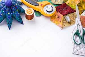 creative-sewing-center-raleigh-durham-north-carolina