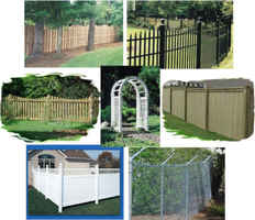 retail-fence-company-new-jersey