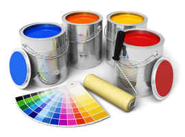 commercial-painting-and-coating-services-new-jersey