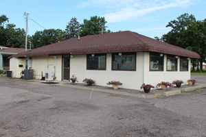 Well Known Turn-Key Restaurant For Sale Milaca, MN