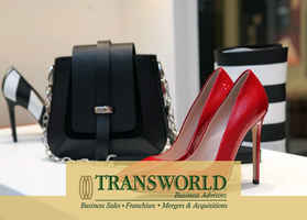 Luxury Consignment Store Handbags & Women Clothing