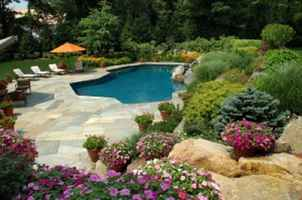 landscape-construction-and-maintenance-okanagan-british-columbia