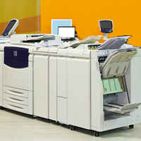 Franchise Print Shop - No Experience Needed - A...