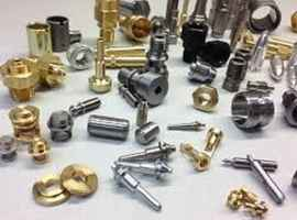 screw-machine-part-manufacturer-new-york