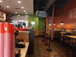 togos-franchise-san-jose-california