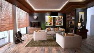 interior-renovation-company-manhattan-new-york