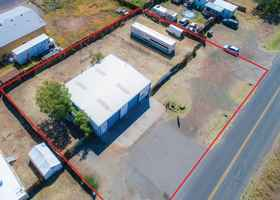 commercial-real-estate-auction-mayer-arizona