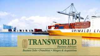 global-shipping-and-logistics-texas