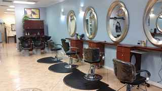 beauty-salon-in-waterford-lakes-orlando-florida