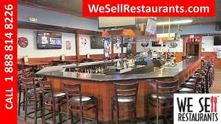Pub for Sale in Deerfield Beach, Florida.