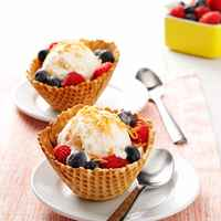 great-location-frozen-yogurt-franchise-bothell-washington
