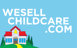 Child Care center with real estate in Alachua Coun