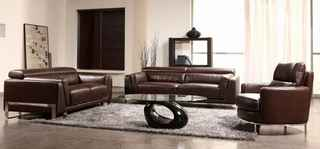 Quarter-of-a-Million-Dollar Home Decor Dealership