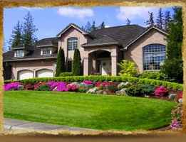 landscaping-design-and-maintenance-pennsylvania