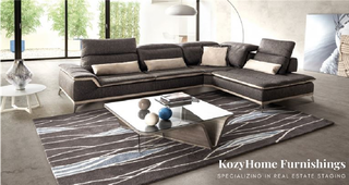 Home Furnishings Business- Art, Furniture and More