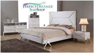 Profitable PerfectDreamer Bed Division For Sale