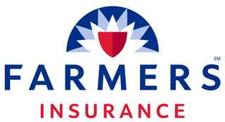Established Farmers Insurance Agency  Alameda, CA
