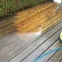 total-deck-repairlog-home-deck-wood-restoration-new-hampshire