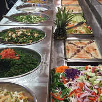 Profitable and Easy to Run Buffet Restaurant