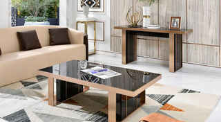 Home Flipping &Staging W/ Home Furnishings Company