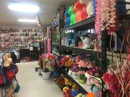 discount-store-with-inventory-houston-texas