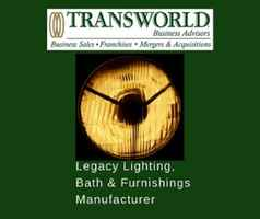 legacy-lighting-bath-and-furnishings-new-york