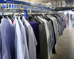 dry-cleaners-new-jersey