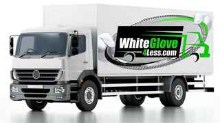white-glove-delivery-and-installation-bozeman-montana