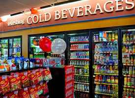 franchise-convenience-store-ocean-county-new-jersey