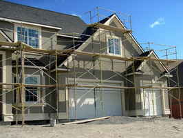 Dominate the DFW Home Reconstruction Market