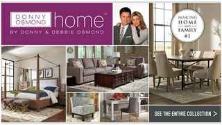 donny-osmond-home-decor-used-to-stage-homes-springdale-arkansas