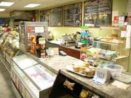 Profitable Established Deli in Bergen County 31572