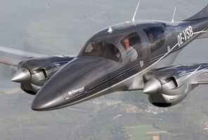 Exclusive Diamond Aircraft Dealership Ft Laud FL