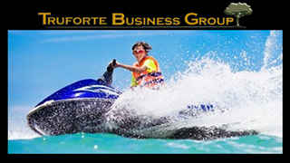 water-sports-rental-florida